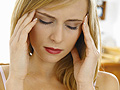 Migräne und Dauerkopfschmerz